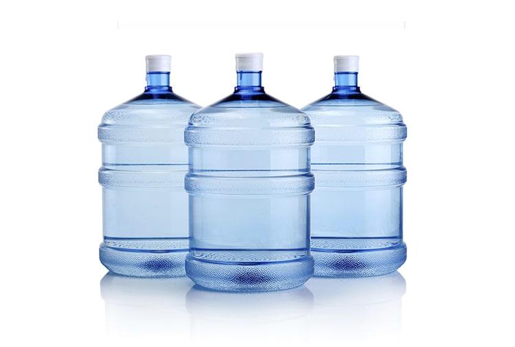 Damacana Su Bayiliği Veren Firmalar Başvurusu ve Şartları 2020