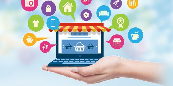 E-ticaret Para Kazanma ve Başarılı Olma Stratejileri 2020