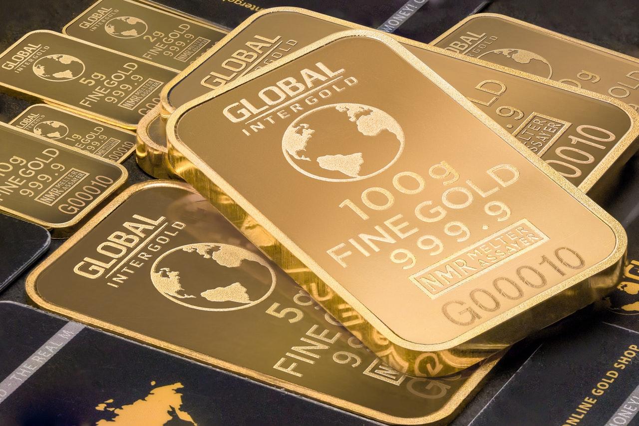 Altın Yatırımı Nasıl Yapılır? Nereden Alınır?