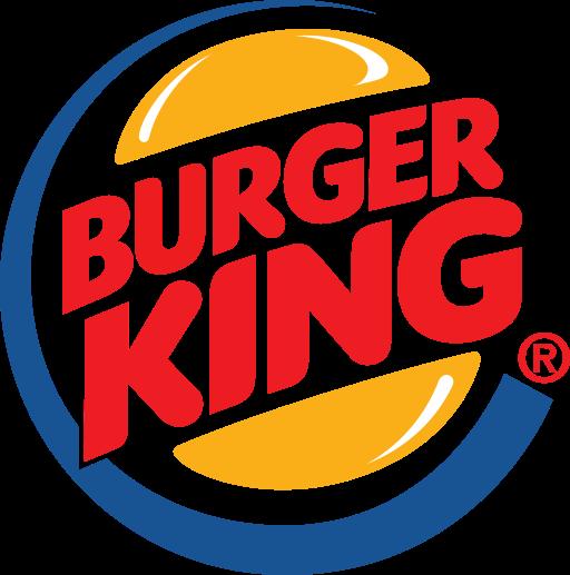 Burger King Bayilik Başvurusu