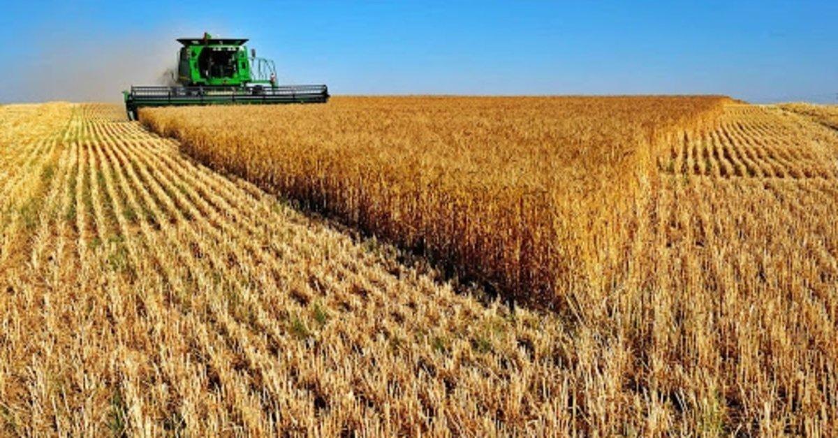 2020 Çiftçiye Destek Kredisi Veren Bankalar Hangileridir?