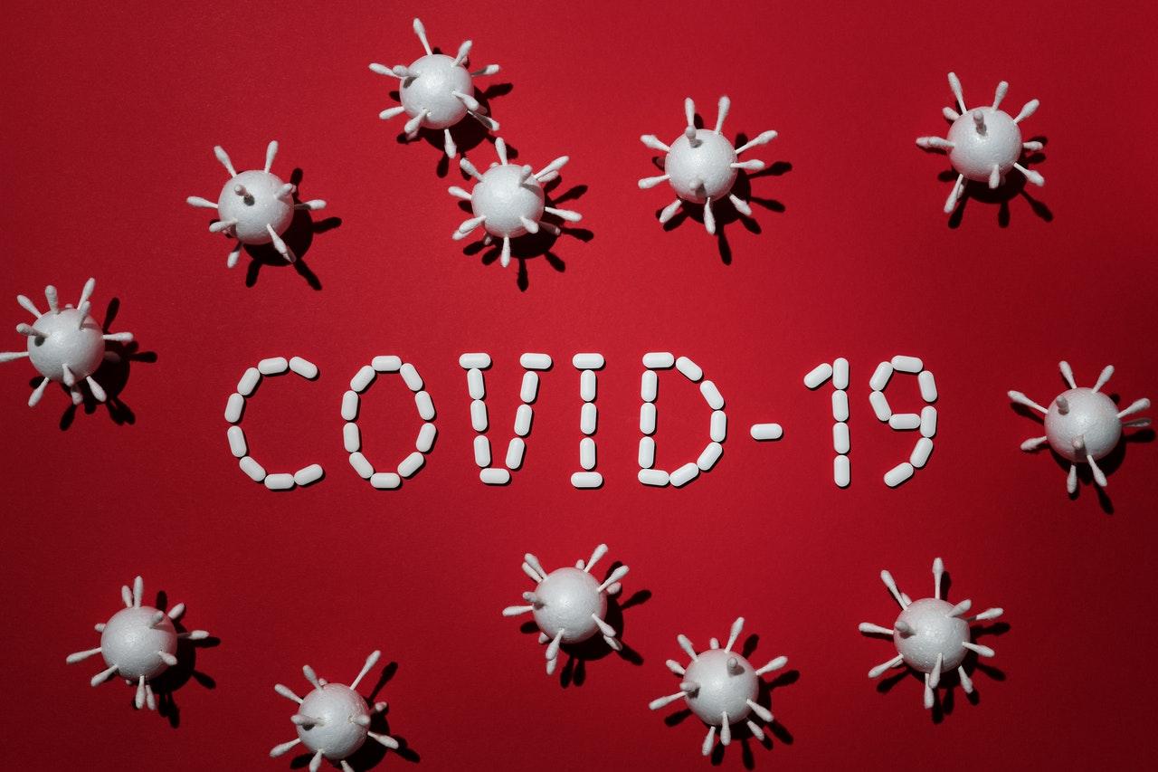 Corona Virüse Karşı Evde Alınabilecek Önlemler