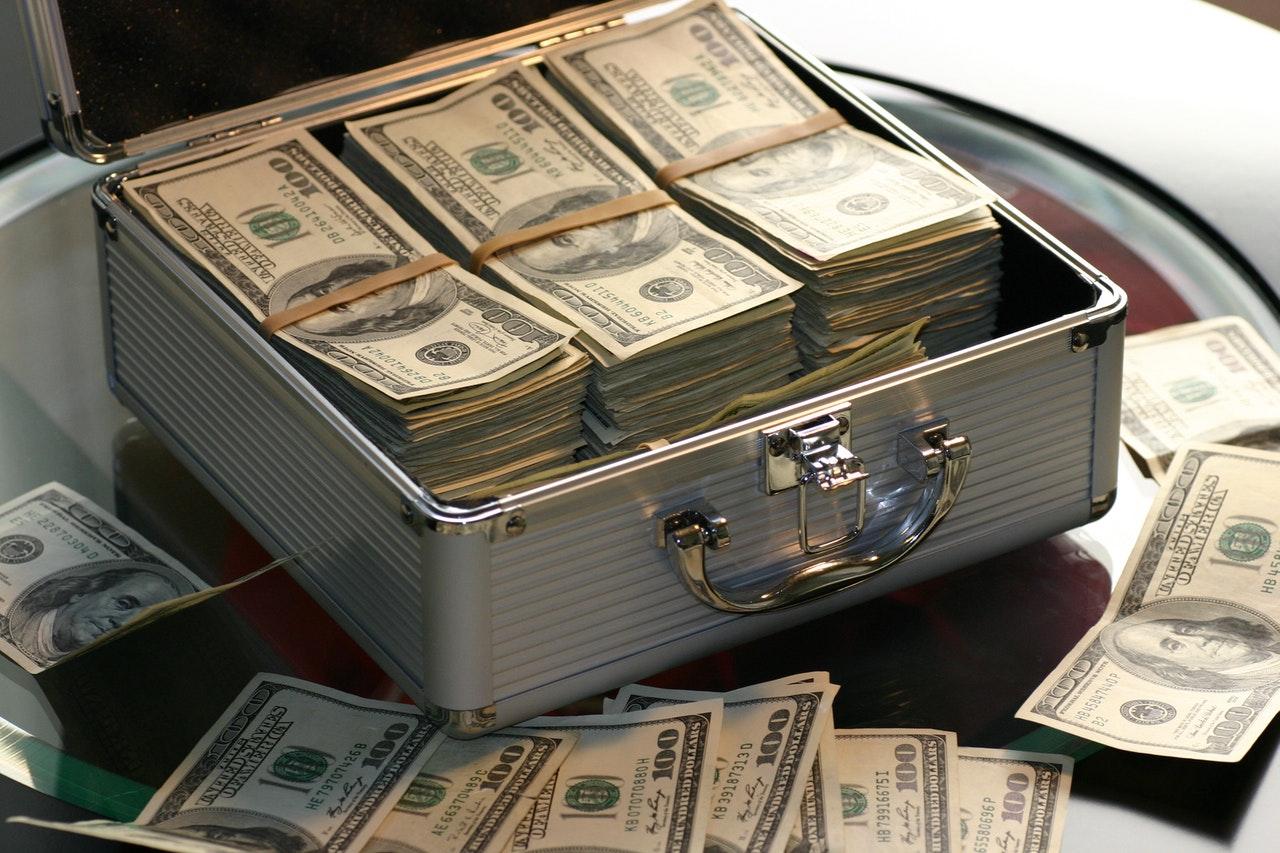 Denenmiş Yöntemlerle İnternetten Para Kazanma Yolları