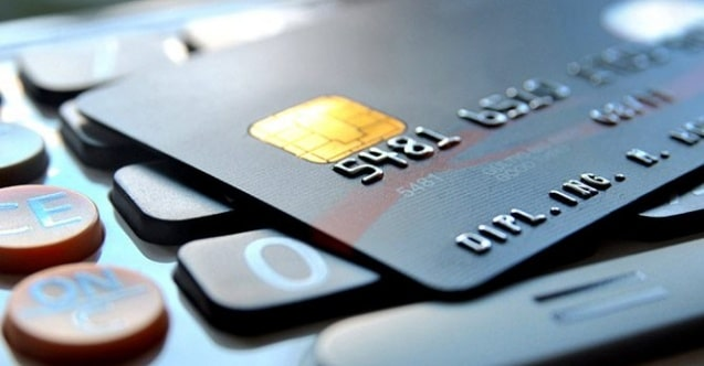 2020 EFT Ücreti Almayan Bankalar Hangileridir?