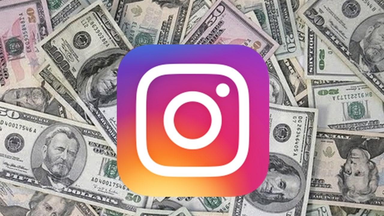 Instagram'dan Para Kazanma İçin Ne Yapılır, Hangi Ürünler Satılabilir?