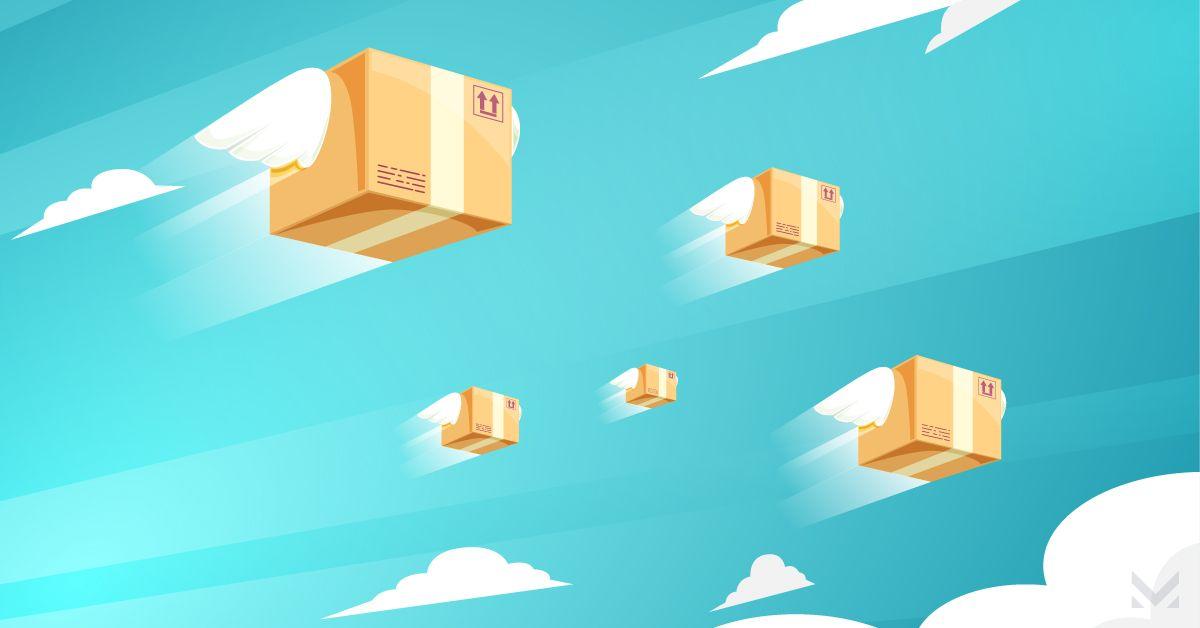 İnternetten Satılabilecek Ürünler Nelerdir, Şirket Kurmak Gerekli Mi?