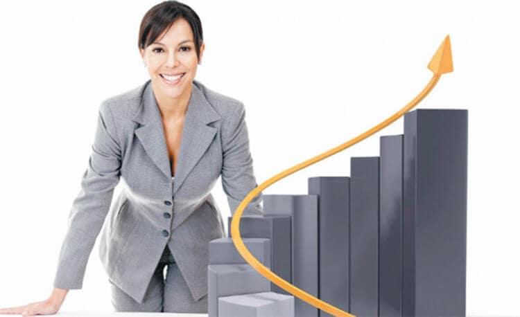 Kadın Girişimci Desteği Veren Bankalar 2020