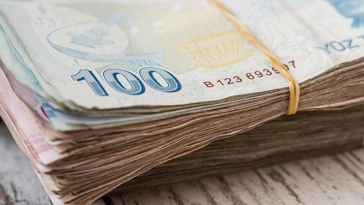 PTT Kredisi Veren Bankalar Listesi 2020