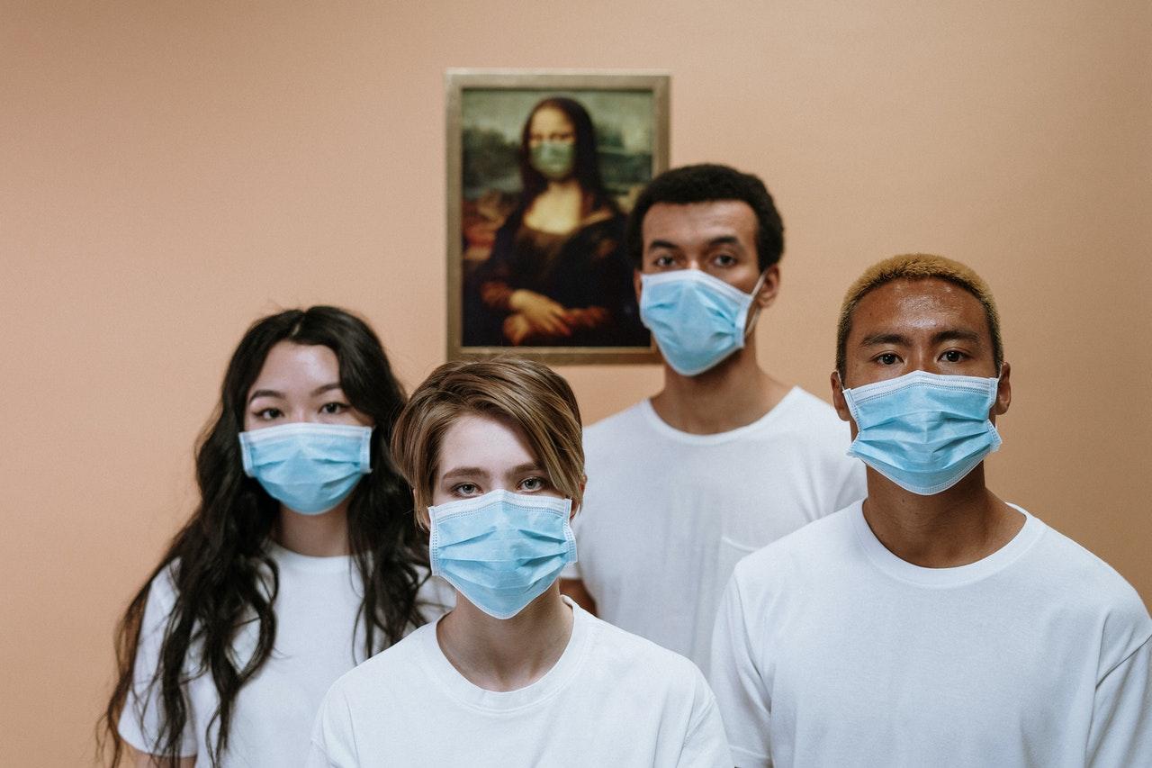 Corona Virüse Karşı Alınabilecek Tedbirler