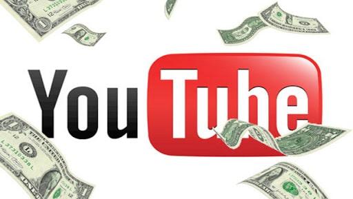Youtube Para Kazanma Yolları Nelerdir, Nasıl Kazanılır?