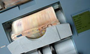 Ekonomik Krizde Satış Nasıl Arttırılır?