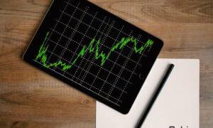 Yatırım Ortaklığı Nedir? Kaç Çeşit Yatırım Ortaklığı Var?
