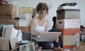 İnternette Müşteri Yorumlarına Nasıl Cevap Verilmeli?