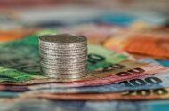 Kaç Çeşit Yatırım Fonu Vardır ?