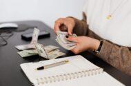 Para Kazanma Yolları: Para Kazanmak İçin Ne Yapmalıyım