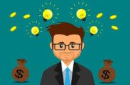 Nitelikli Yatırımcı Kime Denir ?