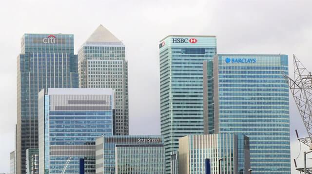 Türkiye'deki bankalar; Kaç Tane Yatırım Bankası Var