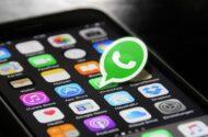 Whatsapp Nasıl Para Kazanıyor?
