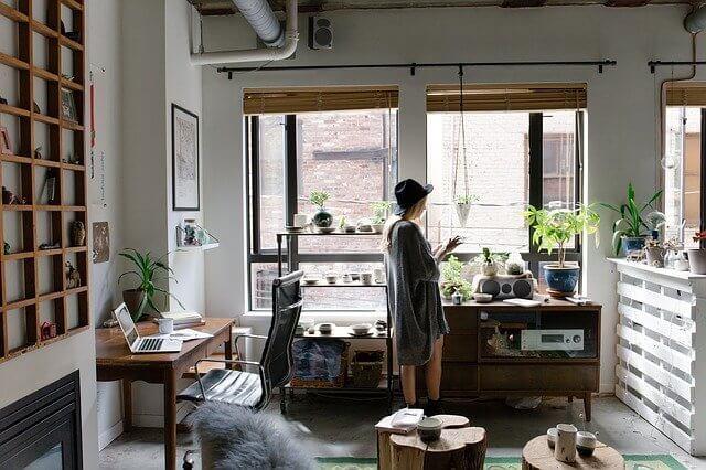 Düşük Maliyetli Ev Yapımı İş Tavsiyeleri