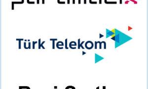 Türk Telekom Bayilik Şartları Hakkında