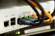 Türk Telekom Altyapı Başvurusu Nasıl Yapılır? Sorgulama ve Takip